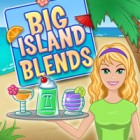 Big Island Blends המשחק
