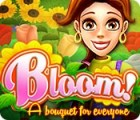 Bloom! A Bouquet for Everyone המשחק