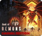 Book of Demons: Casual Edition המשחק