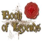 Book of Legends המשחק