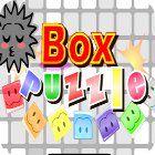 Box Puzzle המשחק