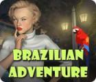 Brazilian Adventure המשחק