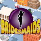 Bridesmaids המשחק