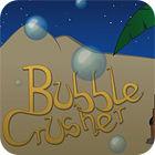 Bubble Crusher המשחק