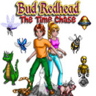 Bud Redhead: The Time Chase המשחק