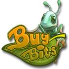 BugBits המשחק
