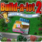 Build-a-lot 2: Town of the Year המשחק