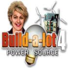 Build-a-lot 4: Power Source המשחק