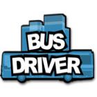 Bus Driver המשחק