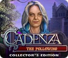 Cadenza: The Following Collector's Edition המשחק