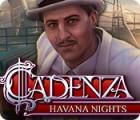 Cadenza: Havana Nights המשחק