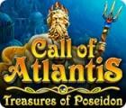 Call of Atlantis: Treasures of Poseidon המשחק