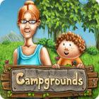 Campgrounds המשחק