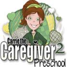 Carrie the Caregiver 2: Preschool המשחק