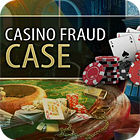 Casino Fraud Case המשחק