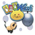 Cat Wash המשחק