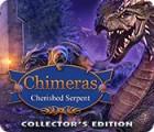Chimeras: Cherished Serpent Collector's Edition המשחק