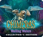 Chimeras: Wailing Waters Collector's Edition המשחק