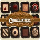 Chocolatier המשחק