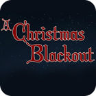 Christmas Blackout המשחק
