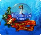 The Christmas Spirit: Mother Goose's Untold Tales המשחק