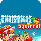 Christmas Squirrel המשחק