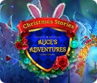 Christmas Stories: Alice's Adventures המשחק