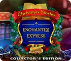 Christmas Stories: Enchanted Express Collector's Edition המשחק