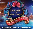 Christmas Stories: The Gift of the Magi Collector's Edition המשחק