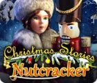 Christmas Stories: The Nutcracker המשחק
