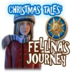Christmas Tales: Fellina's Journey המשחק