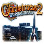 Christmas Wonderland 2 המשחק
