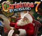 Christmas Wonderland 7 המשחק