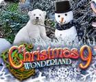 Christmas Wonderland 9 המשחק