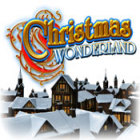 Christmas Wonderland המשחק