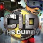 CID THE DUMMY המשחק