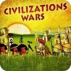 Civilizations Wars המשחק