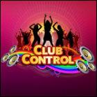 Club Control המשחק