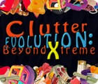 Clutter Evolution: Beyond Xtreme המשחק