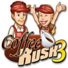 Coffee Rush 3 המשחק