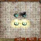 Connect The Bulbs המשחק