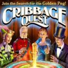 Cribbage Quest המשחק