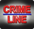 Crime Line המשחק