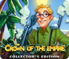 Crown Of The Empire Collector's Edition המשחק