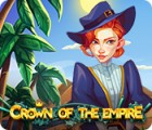 Crown Of The Empire המשחק