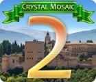 Crystal Mosaic 2 המשחק