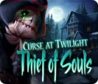 Curse at Twilight: Thief of Souls המשחק