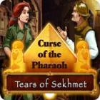 Curse of the Pharaoh: Tears of Sekhmet המשחק