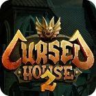 Cursed House 2 המשחק