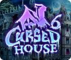 Cursed House 6 המשחק